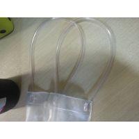 莱州PVC红酒袋为您定制生产满足更多期待