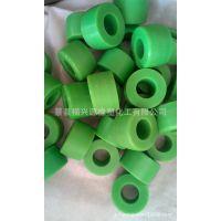 供应工程塑料MC尼龙各种异形件、非标件、标准件、塑料齿轮