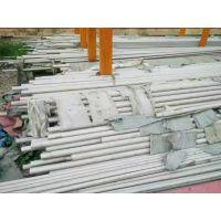 耐高温310S不锈钢管 310S双相不锈钢管 质量优越