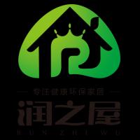 山东润之屋环保科技有限公司