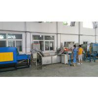 贵州截齿焊接成套设备、高频焊接设备卖家