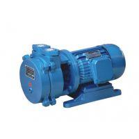 长安水环真空泵保养 厂家水环真空泵保养 长安水环真空泵保养价格