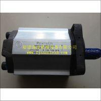 0510990078 AZPZ-11-038RAB07MB供应厦门力士乐齿轮泵