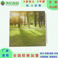 河北粤鲁湘环保集成墙板厂家 铝板复合板