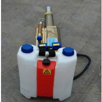 喷药机热销产品 果园园林打农药机 小麦打药喷雾器