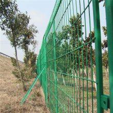 成都围栏护栏网 高速护栏网厂 畜牧围栏网优点