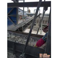 万秀区石灰厂|桂鑫钙业厂家直销(图)|石灰厂家