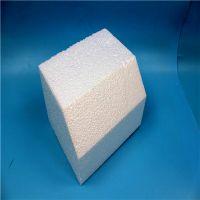 莱西泡沫保温板|白色直板|选材优质