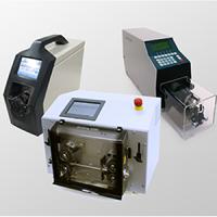 Schleuniger索铌格PowerStrip 9500切线剥线机PS9500_衡鹏供应