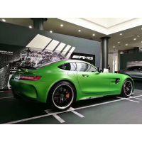 浙江租奔驰巴博斯高性能版豪车,只属于奔驰旗下和AMG通用的性能车
