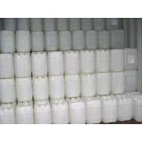 好消息。东莞望牛墩、麻涌、中堂工业氨水25%提供送货上门