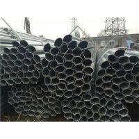 蘑菇钢管|镀锌蘑菇管生产厂家15522995498
