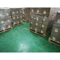 DV320FHM-NN0 京东方 31.5寸液晶模组 1920×1080 全新原厂原包