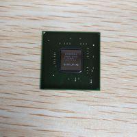供应N11P-LP-A3 NVIDIA英伟达品牌 笔记本 显卡芯片 BGA