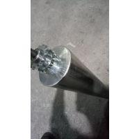 厂家直销|***新滚筒|斜滚筒|传动滚筒|批发滚筒|输送机传动滚筒|小滚筒
