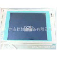 维修PC670触摸面板A5E00100111/A5E00206677/A5E00302286