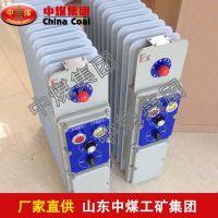 RB2000/127矿用取暖器,RB2000/127矿用取暖器型号齐全,ZHONGMEI