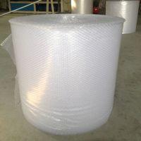 济南生产搬家泡沫垫 打包气泡膜 塑料泡泡膜 可送货
