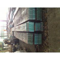滚动轴承钢100crmn6 1.3505模具钢 钢板材 圆棒不锈钢 厚薄板