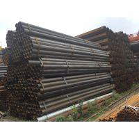 云南管材焊管价格
