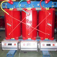 宁夏泰鑫变压器厂家 SCB10-1000KVA干式变压器