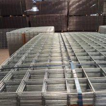 南通屋面防裂网厂家供货&建筑打混凝土钢丝网片限时抢购价