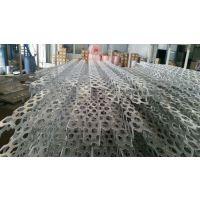 供应:彩钢板冲孔板、铝板冲孔板、声屏障、防风抑尘网