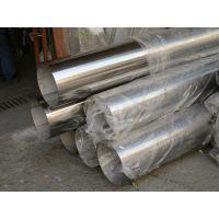 【不锈钢管】供应太钢产304不锈钢管建筑专用不锈钢管规格全