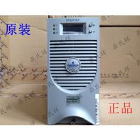 CNR22010TS新款