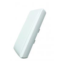 室外300Mbps 4G定向WIFI网桥/CPE