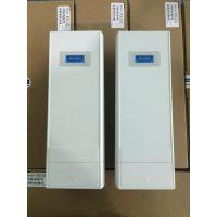 研汉公司-WISE-FPM-IPPC-PCI-ACP-IDS台湾研华全系列控制设备代理