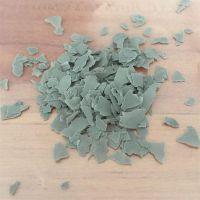 云母、云母粉、天然云母片、 天然岩片博淼大量现货