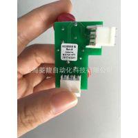美国原装AMETEK 阿美特克ametek 电源保护器保护卡80588SE/A