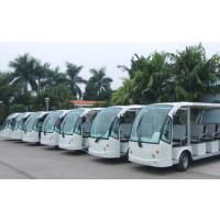 各大景区首购品牌,玛西尔电动观光车,景区旅游电瓶车,种类齐全,电动观光车