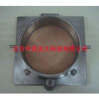 中西密封蒸发器 (有机玻璃) 型号:GD08-GGZM库号:M139235