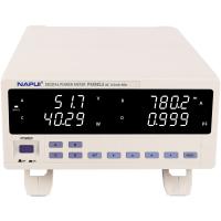 纳普科技【功率测试仪】 小电流型PM9813厂家直销