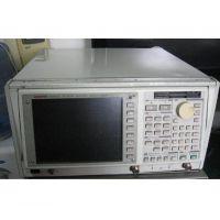 爱德万R3765CG 低价出售R3765CG网络分析仪
