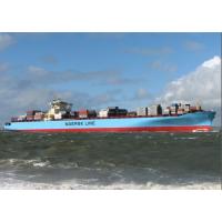 海运双清关散货拼箱 托运鱼缸到悉尼操作流程怎么样