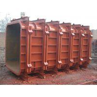 昆明钢模板 昆明钢模板厂家直销 钢模板昆明报价