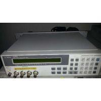 Agilen 4288A LCR测试仪/电容表 大量优惠供应