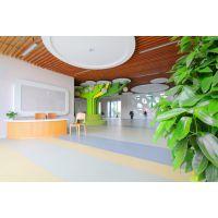 沈阳嘉仕达塑胶地板厂家|塑胶地板厂家塑胶地板地板厂家|塑胶地板批发