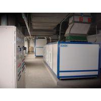 卡洛斯精密空调厂家直销-电子设备专用
