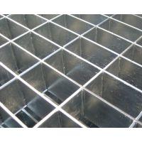 河北·东驰 钢格板/镀锌钢格板/Q235格栅板厂家