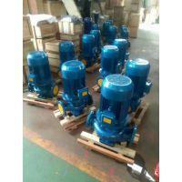 系列单极消防水泵XBD3.2/222-350L-315变频恒压给水成套设备(3CF认证)