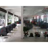 重庆工业吸尘器批发/吸特乐工业干湿两用吸尘器GK-2230/金和洁力