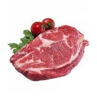 供应生鲜牛肉广西山水牛香嫩牛肉