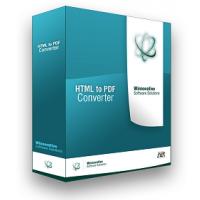 PDF Toolkit PRO for .NET 购买销售,正版软件,代理报价格