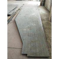 供应安徽45#碳板切割合肥特厚45钢按图下料