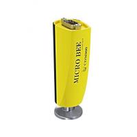 Instrutech CDM900薄膜规 电容膜片真空计