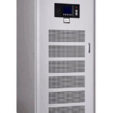 艾默生UL33-0400L UPS不间断电源 40KVA 三进三出 工频机 长效机